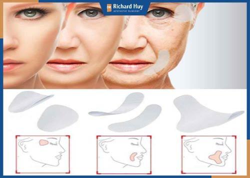 Cách làm căng da mặt cho nam giới