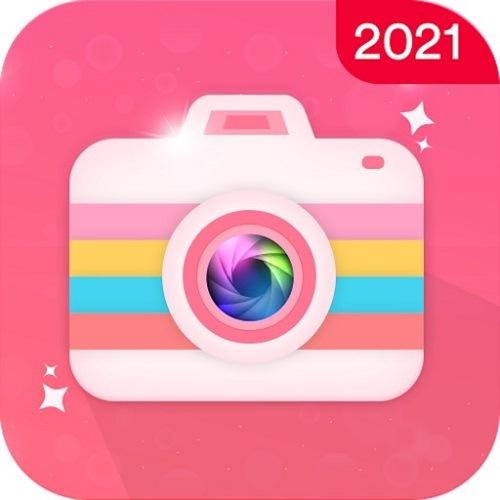 Beauty Camera được đánh giá 4.4 sao trên CH play và có nhiều phản hồi tích cực từ phía người dùng