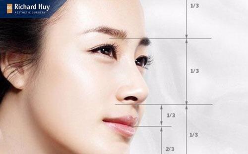 Phương pháp khắc phục mũi tẹt hiệu quả vĩnh viễn